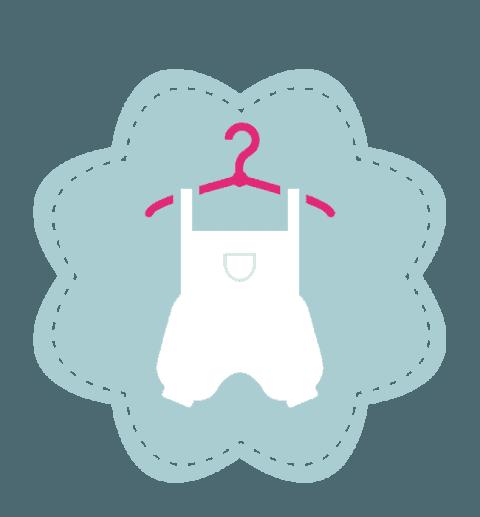 abbigliamento-casual
