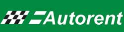 AUTONOLEGGI AUTORENT - LOGO