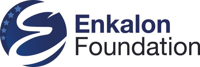 Image result for Enkalon Foundation