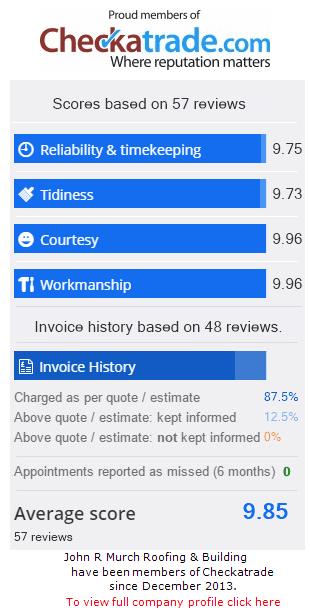 Checkatrade.com review