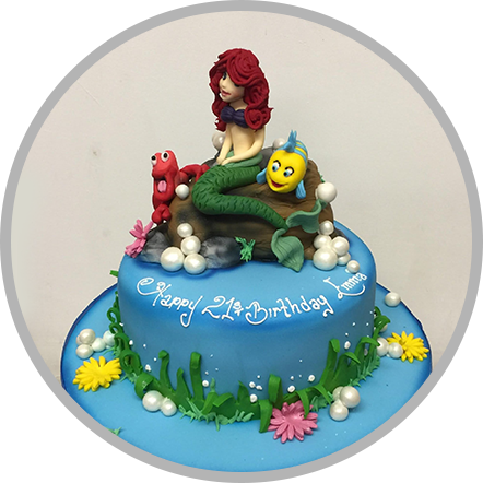 Cake Shop Centre Attraction Cakes Sugar Craft Supplies Ltd