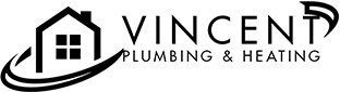 Vincent Heating & Plumbing