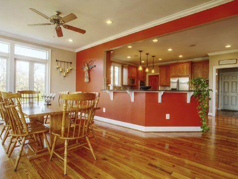 Hardwood Flooring Charlotte Nc custom hardwood floors charlotte good hardwood flooring charlotte nc Hardwood Refinishing