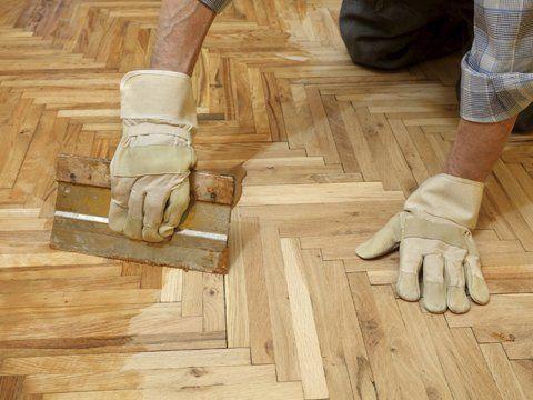 Hardwood Flooring Charlotte Nc medium image for hardwood flooring charlotte nc 86 outstanding for lampe all flooring solutions Hardwood Refinishing Charlotte Nc