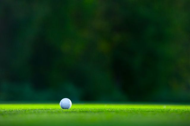 Golf Membership Deals in Albany, Colonie & Troy, NY