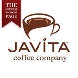 Javita Coffee & Golf | Albany & Troy, NY