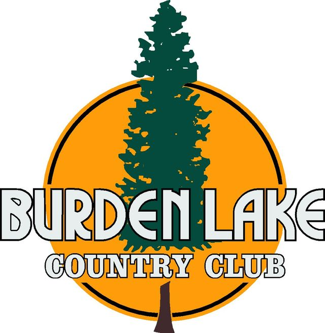 Burden Lake Country Club | Albany & Troy, NY