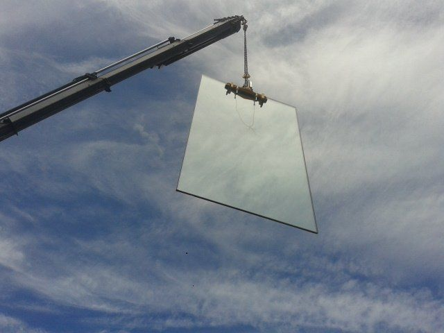 Glass Replacement North Shore Auckland