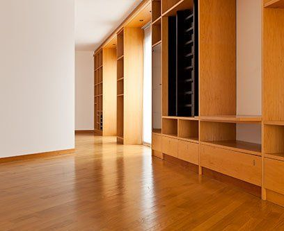 Hardwood Flooring Installers San Ramon, CA