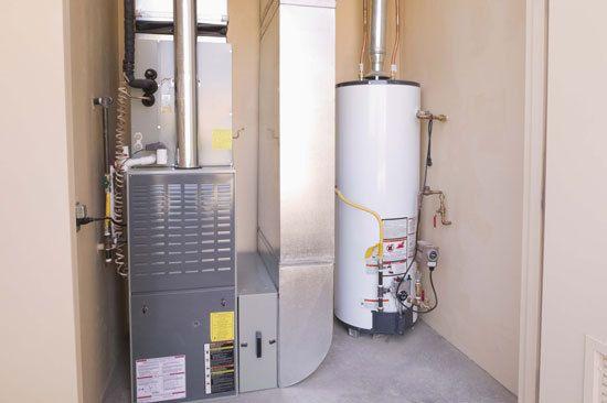 Heating Repair Pasadena, TX