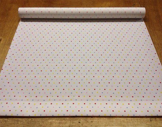 cream coloured blinds