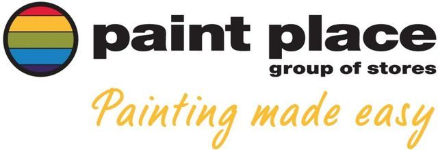 painting in yeppon paint place approved