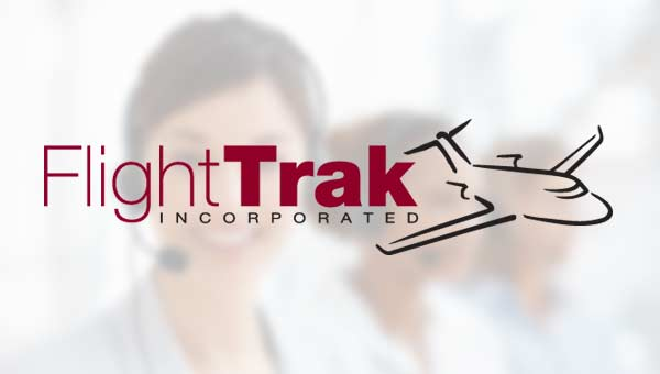 Flighttrak's Customer Support