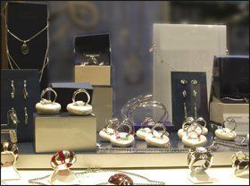 jewellery - Dundee, Tayside - Garry Grubb Goldsmiths Ltd - jewellery.jpg