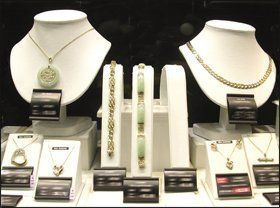 earrings - Dundee, Tayside - Garry Grubb Goldsmiths Ltd - earrings.jpg