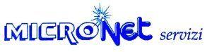 Logo MICRONET