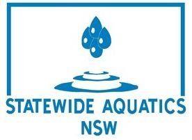 Pool Hardware Tallwoods Village Nsw Statewide Aquatics