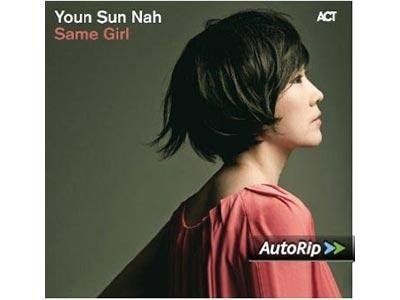 Youn Sun Nah - Some girl