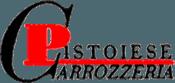 Carrozzeria Pistoiese