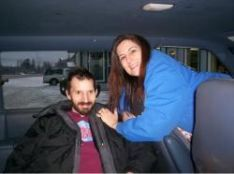 independent living services in Juneau, AK
