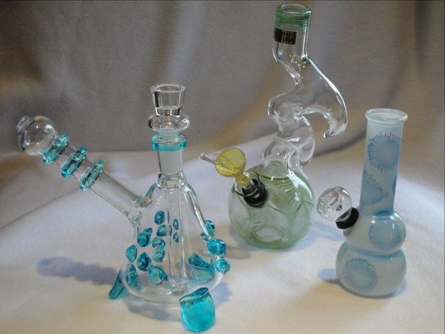 Glass Water Pipes Buffalo Vapor Buffalo Ny Glass Hand Pipes