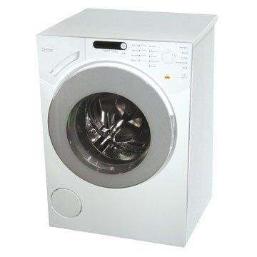 Domestic Appliances and Repairs - London - JSG Electricals - White Goods