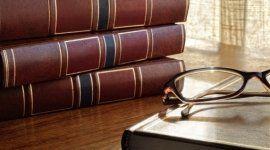 Patrocinante in Cassazione, arbitrati
