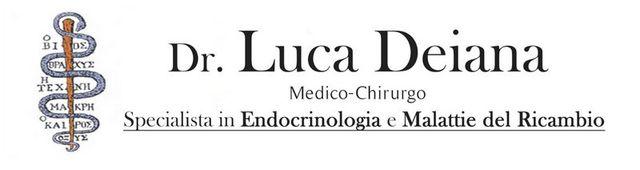 Dr. Luca Deiana_logo