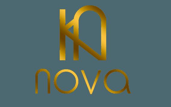 https://irp-cdn.multiscreensite.com/82809323/dms3rep/multi/mobile/Klinikk-Nova-logo.png