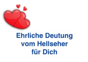 Hellseher