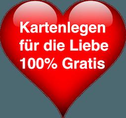 Liebestarot kostenlos