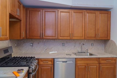 Cabinets Bronx Ny Mike S Pipe Yard, Bronx Ny Kitchen Cabinets
