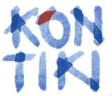 Kon Tiki logo