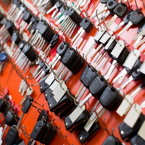 Car Key Replacement Middlesex London 24 Hour Car Locksmiths