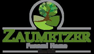 Thwaits-Zaumetzer Funeral Home