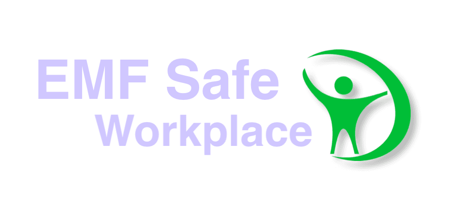 EMF Safe Workplace - testing and inspections