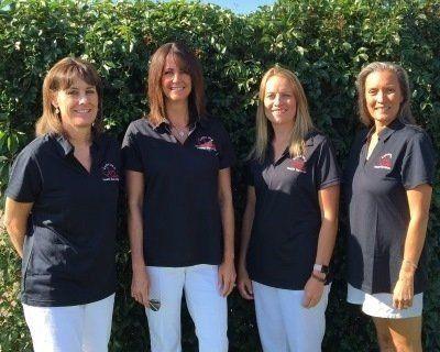 Health Services Team