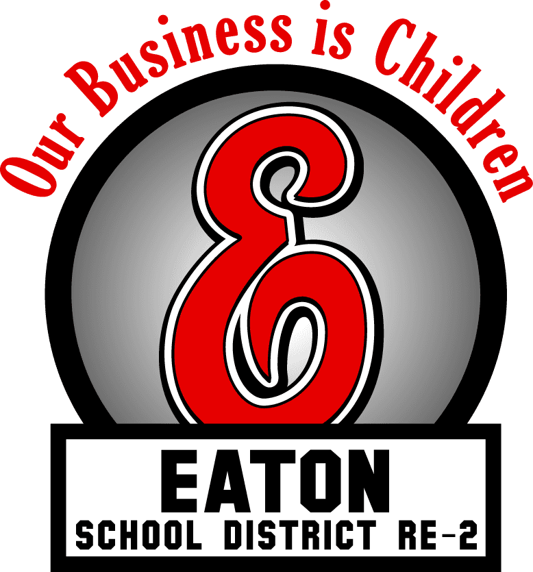 Eaton School District RE-2