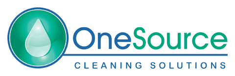 Cleaning Tips for Your Home, cleaning tips by NYC steam cleaning