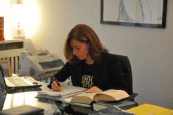 avvocato orlandi