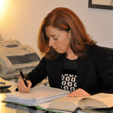 avvocato orlandi roberta