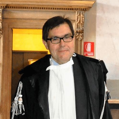 avvocato duse valter