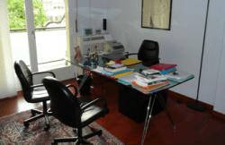 interno studio legale duse valter e orlandi roberta