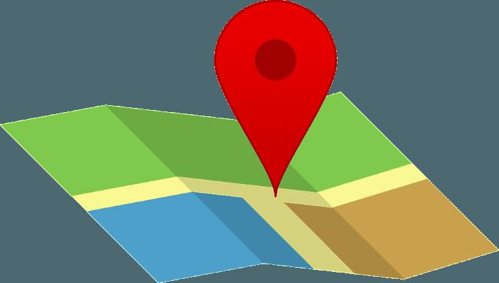 Little Bird Kitchen FIND US map locations