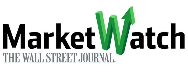 Little Bird Kitchen is reviewed by The Wall Street Journal's Market Watch