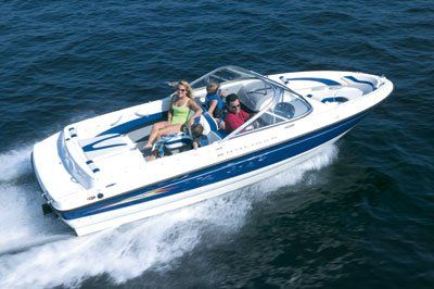 Boat Rentals Rubber Duckie Boat Rentals Lake
