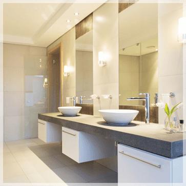 C D Bathrooms Our Service Guaranteed