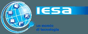 I.E.S.A. impiantistica elettronica, sicurezza, automazione