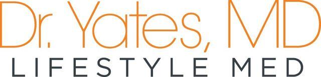 Chicago Med Spa   Dr Yates Lifestyle Med Spa   Gold Coast