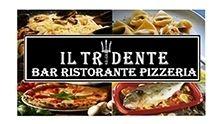 ristorante, pizzeria, aperto a pranzo